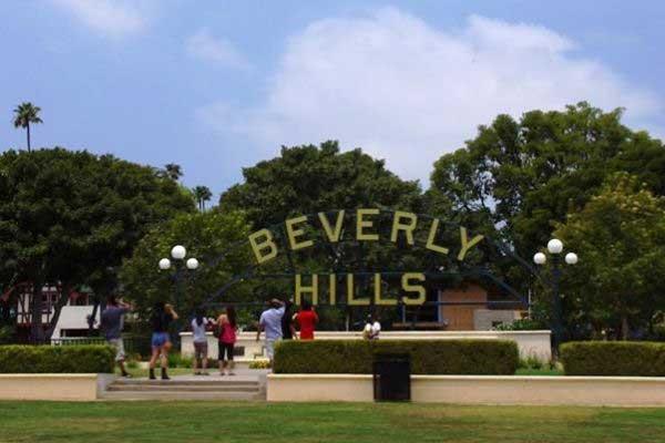 bevelyhills Tour Du Lịch Mỹ Los Angeles – Las Vegas (7N6Đ)